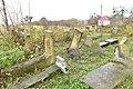 Єврейське кладовище у Полонному 05.jpg