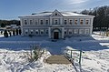 Абаковский монастырь-01798-3.jpg