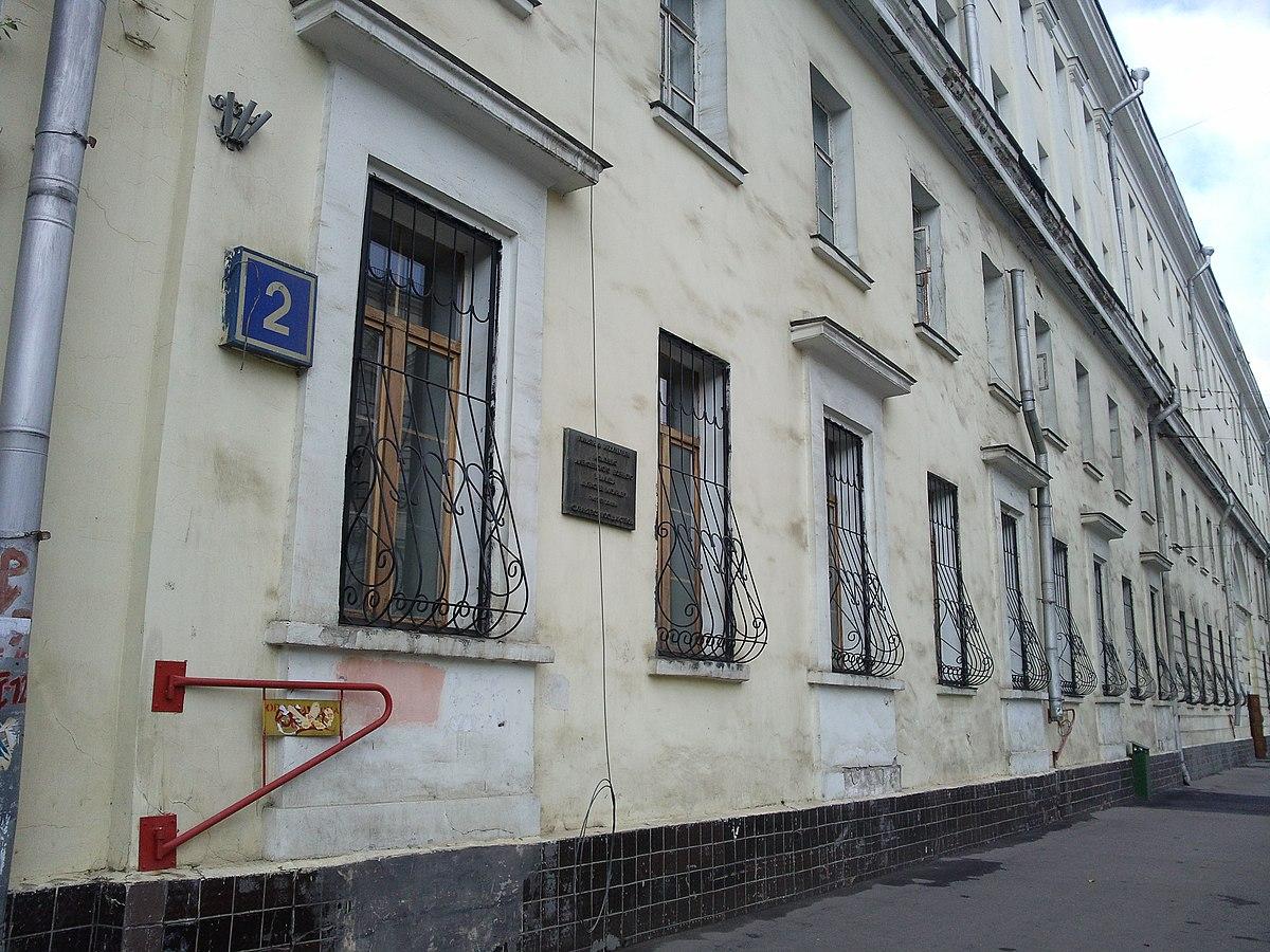 Тамбовское алексеевское пехотное училище где располагалось