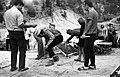 Альплагерь «Дугоба» 74 (40) Крещение альпинистов-новичков.jpg