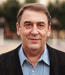Андрей Алексеевич Нечаев