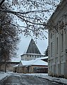 Ансамбль Спасо-Преображенского монастыря фото 9.jpg