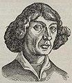 БСЭ1. Коперник, Николай.jpg