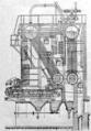 БСЭ1 КП9 Вертикальный котел завода Дюрр.png