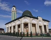 Баксан мечеть.jpg