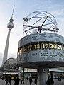 Берлин - panoramio (142).jpg