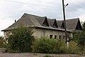 Будинок бані в с. Середній Майдан Надвірнянського району.jpg
