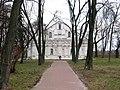 Будинок полкової канцелярії Чернігів 1.jpg