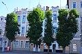 Будинок по вулиці Проскурівській,35 у місті Хмельницькому.JPG