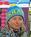 Валентина Семеренко (cropped).JPG