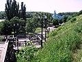 Вал. Фото Виктора Белоусова. - panoramio.jpg