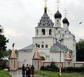 Введенская церковь Петропавловского монастыря 02.jpg