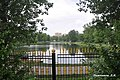 Вид на Екатерининский парк.jpg