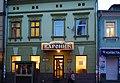 Вул. Галицька, 33 P1300927.jpg