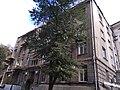 Вул. Чернишевська, 4 у Харкові 2018.jpg