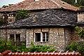 Възрожденска къща в село Туховища.JPG
