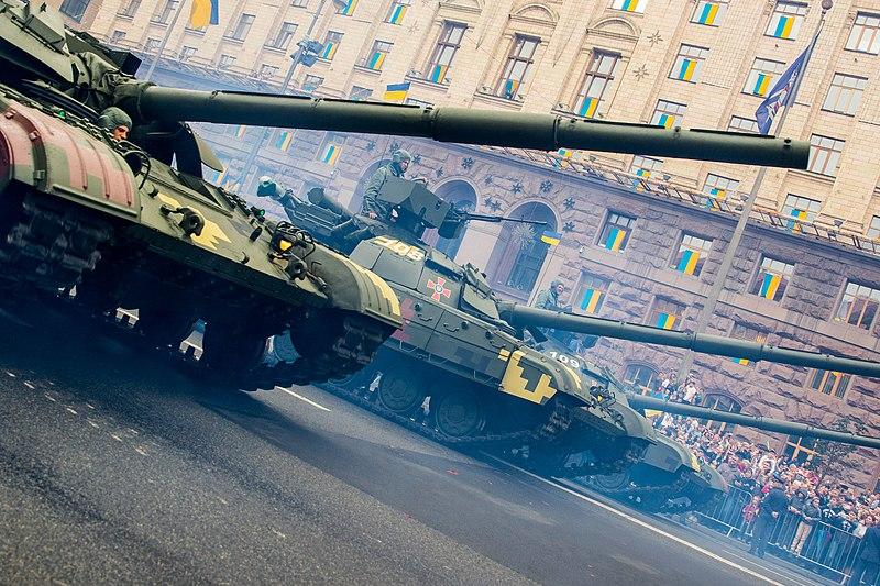 File:Військовий парад до Дня Незалежності України - 2016 2 (44 1 1) (3) (29224150055).jpg
