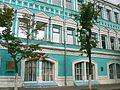 Гомель, ул. Советская - panoramio.jpg
