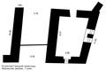 Горицкий-02-никольская-1-этаж.pdf