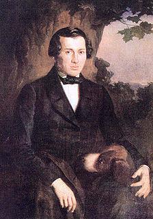 Yevhen Hrebinka Ukrainian poet