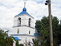 Грецька церква, Білгород-Дністровський (4).JPG
