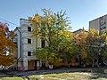 Детская музыкальная школа (Волгоград) 06.jpg