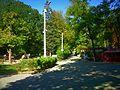 Детский парк - panoramio (1).jpg
