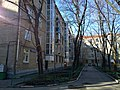 Дом в Щемиловском переулке - panoramio.jpg