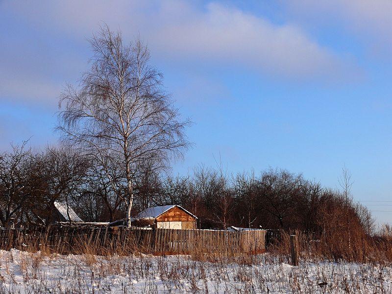 File:Дом и дерево. - panoramio.jpg