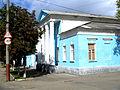 Дом купца Боброва.jpg