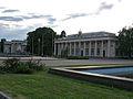 Експоцентр - panoramio - Leonid Andronov (5).jpg
