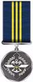 Ескіз медалі Міністерства інфраструктури України 01.png