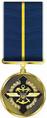 Ескіз медалі Міністерства інфраструктури України 03.png