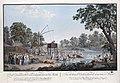 Жерар Делабарт (лист 3) Вид Cеребрянических бань и окружностей в Москве.jpg