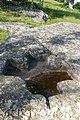 Жертовний камінь, Монастирок.jpg