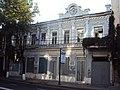 Жилой дом с торговыми помещениями 013.JPG