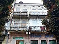 Житловий будинок (мур.), м.Чортків.jpg