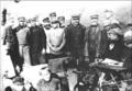 Запис у загін П. Рокотянського.png