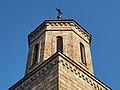 Звоно Манастирa Моштаница (Bell Tower, Monastery Moštanica, Republika Srpska).jpg
