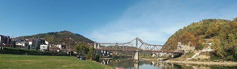 Зворнички моста22