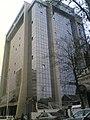 Здание банка Кубань кредит в Краснодаре.jpg