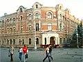 Здание бывшей женской гимназии в Брянске.jpg