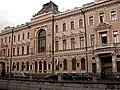 Здание первого санкт-петербургского общества взаимного кредита.jpg