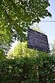 Золотоворітський сквер - пам'ятка природи. Фото 3.jpg