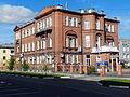 Иваново, улица Пушкина, 9.JPG