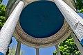 Кагарлик. Альтанка у парку Трощинських. 19 ст.jpg