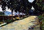 Кандинский Парк в Сен-Клу.jpg