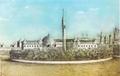 Караван-сарай в Оренбурге.png