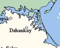 Карта Сиваш0.1.png