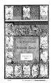 Киевская старина. Том 014. (Январь-Апрель 1886).pdf
